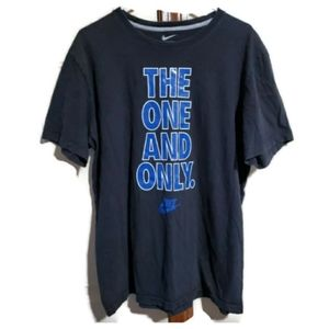 Nike The One And Only[READ]